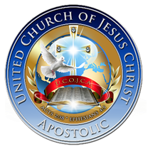United Church of Jesus Christ Apostolic, Inc.